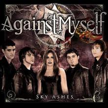 Against Myself