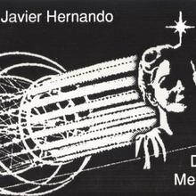 Javier Hernando