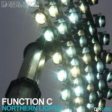 Function C