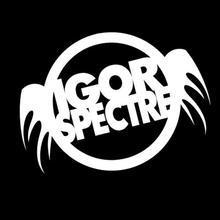 Igor Spectre