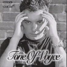 Tone of Voyce