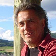 Andre Massicotte
