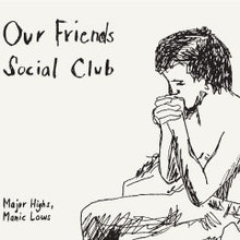 Our Friends Social Club