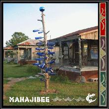 Mahajibee Blues