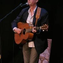 Steve Gifford