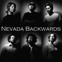 Nevada Backwards