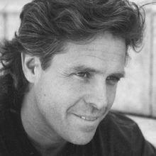 David Ippolito