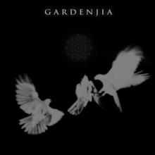 Gardenjia