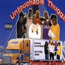 Untouchable Thuggz