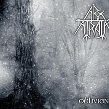 Arx Atrata
