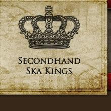 Secondhand Ska Kings
