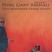 Stan Whitaker & Frank Wyatt