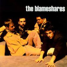 The Blameshares