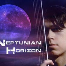 Neptunian Horizon