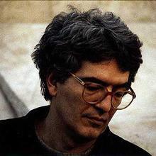 Piero Milesi