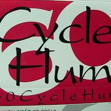 60 Cycle Hum