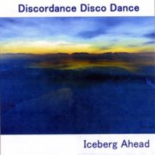????????????????? (Discordance Disco Dance)