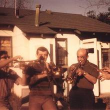 Trombones Unlimited