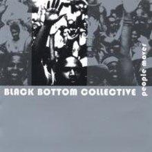 Black Bottom Collective