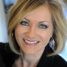 Donna Carol