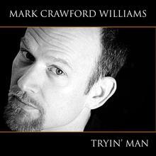 Mark Crawford Williams