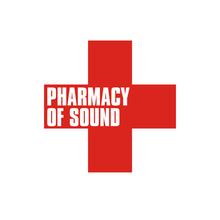Pharmacy Of Sound