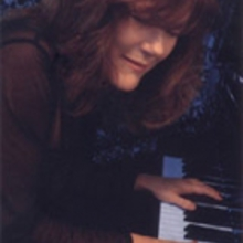 Mary Anne Driscoll