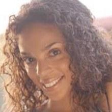 Sandra Colton