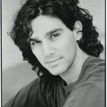 Todd Herzog