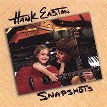 Hank Easton