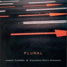 James Correa