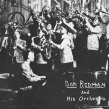 Don Redman Orchestra