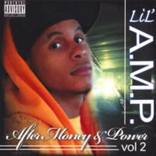 Lil Amp