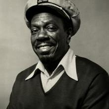 Johnny Hammond Smith