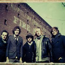 Green River Ordinance