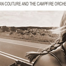 Stefan Couture And The Campfire Orchestra