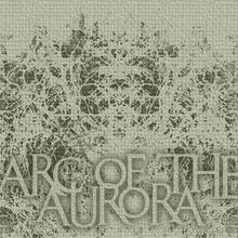 Arc of the Aurora