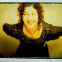 Marie McGilvray