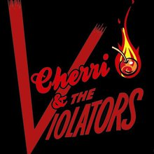 Cherri & The Violators