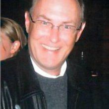 Rick Lally