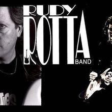 Rudy Rotta Band