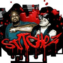 Stitchez