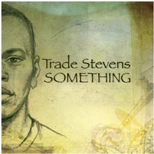 Trade Stevens
