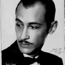 Frankie Trumbauer