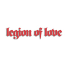 legion of love