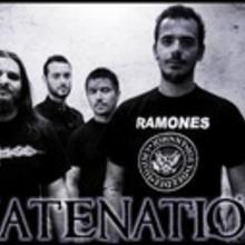 Hatenation