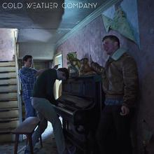 Cold Weather Company