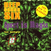 Deep Sound Six