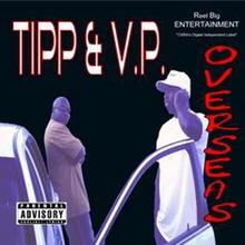 Tipp & V.P.
