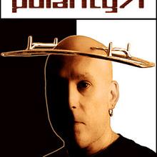 Polarity/1
